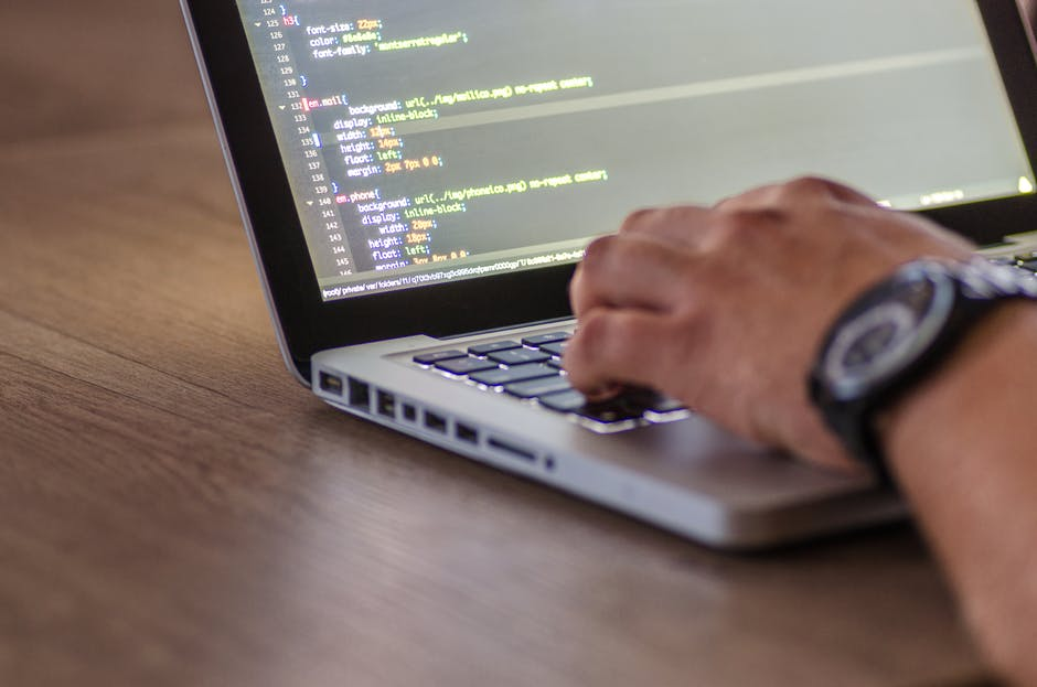 Questions to ask your prospective software development partner