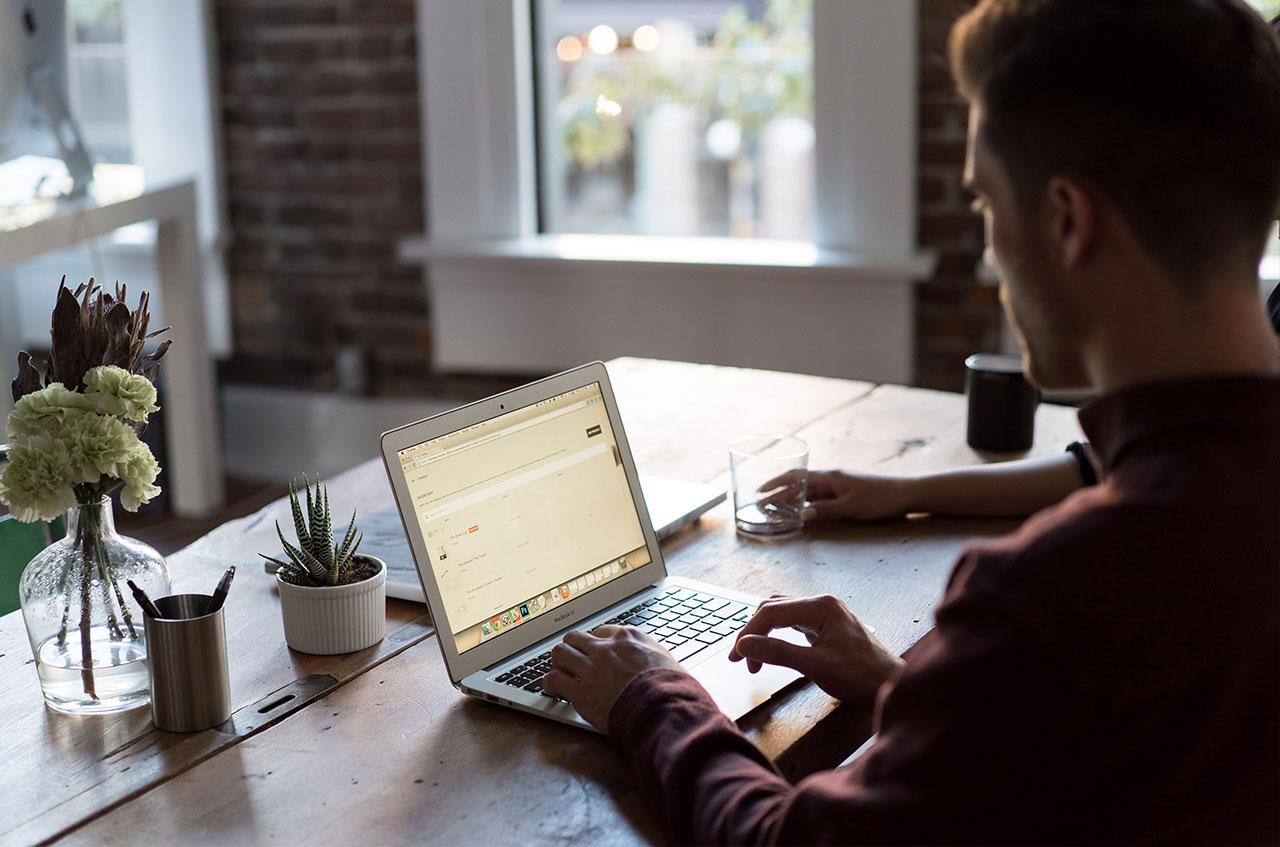 improve_remote_team_productivity